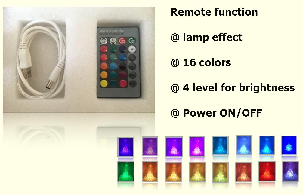 proimages/LED/Image_8.jpg