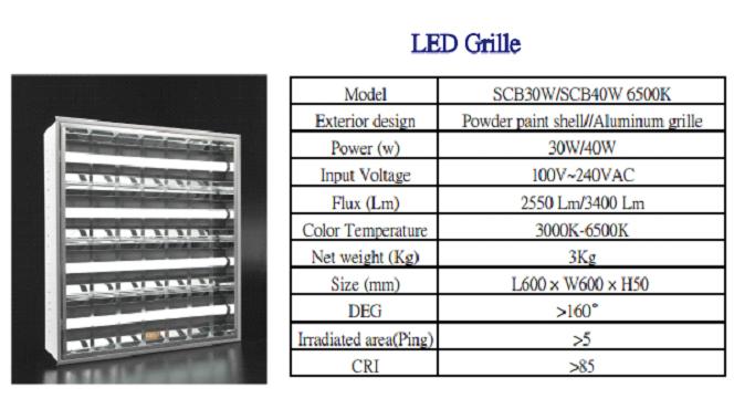 proimages/LED_Grille01.jpg