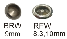 proimages/Picture/Eyelet_washer/BRW_RFW_Suit_SEMI-TUBULAR_RIVET_STR-AXBXC.jpg