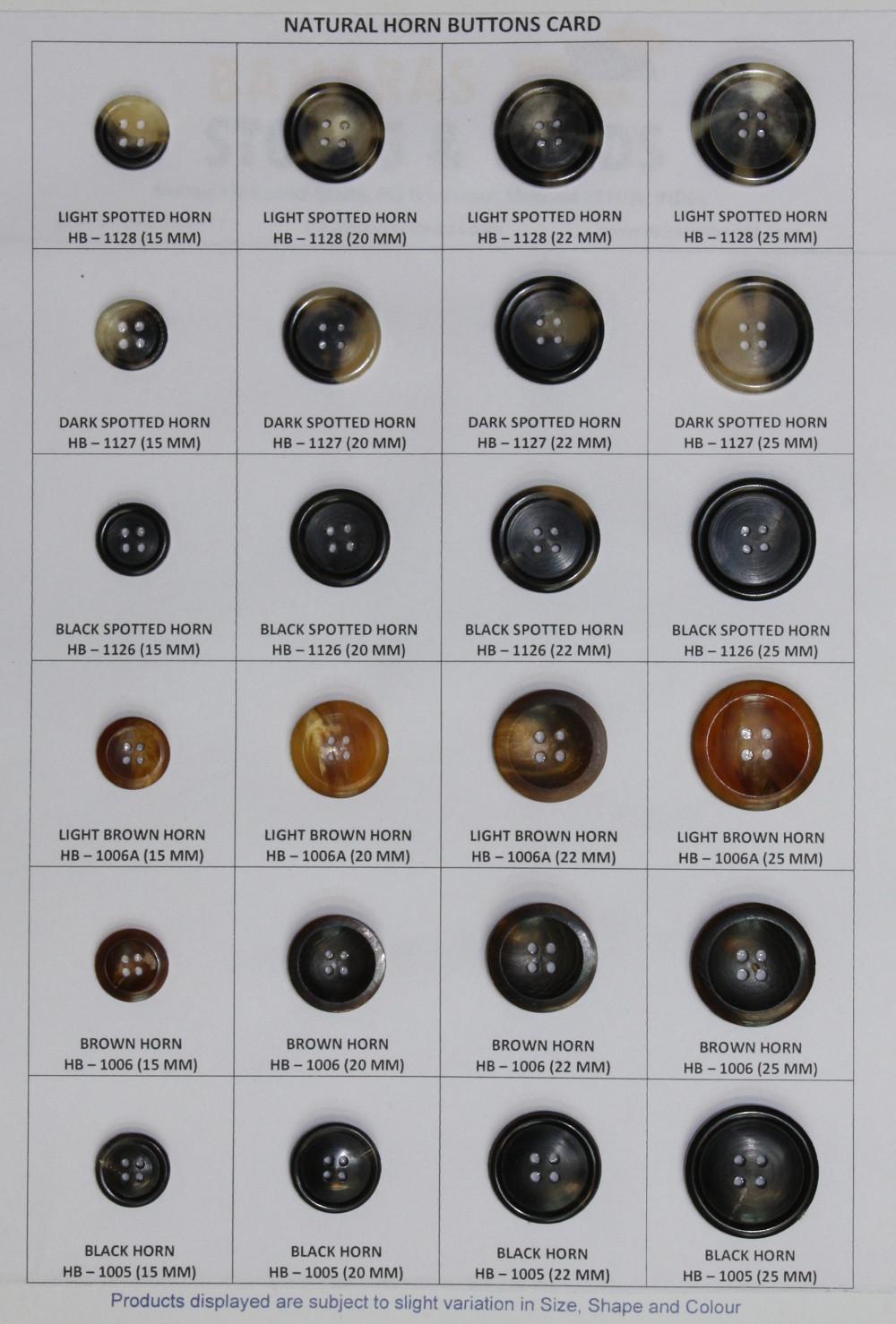 proimages/Sew_Button/Horn02.JPG