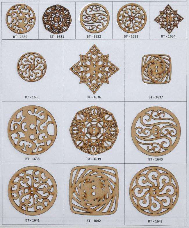 proimages/Sew_Button/Wooden01.jpg