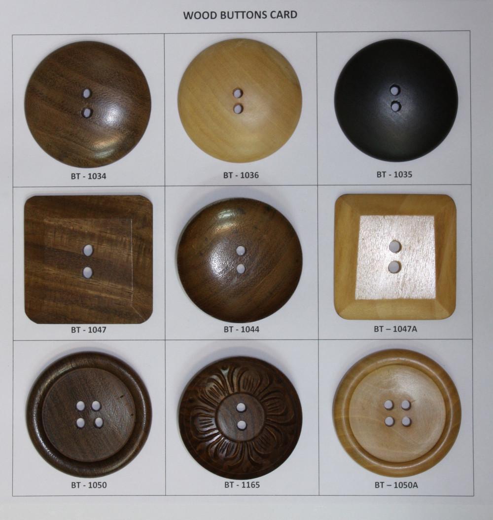 proimages/Sew_Button/Wooden06.JPG