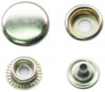 Press Snap Button 805