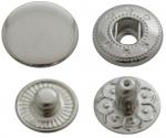 Spring Snap Button 501