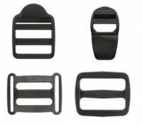 Ladder Lock / Tri-glide