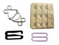 Underwear Accessory