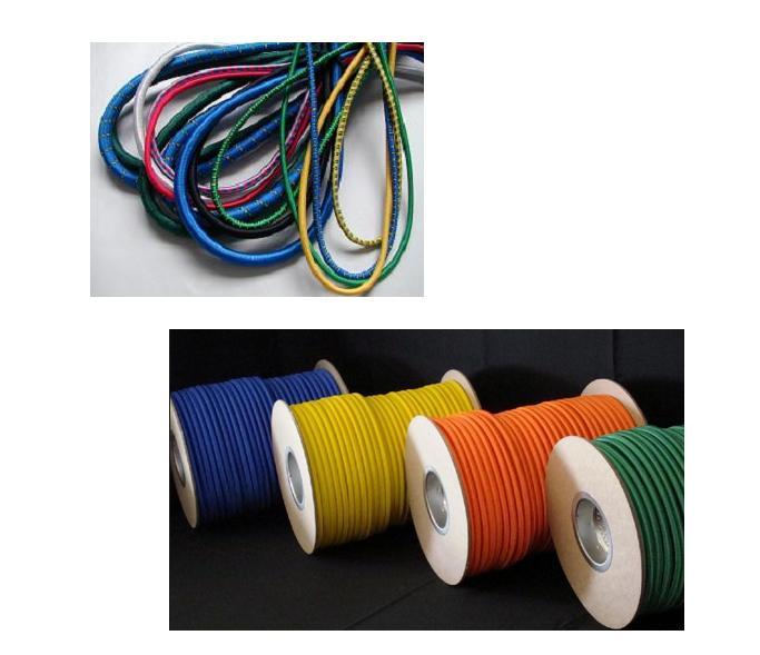 proimages/elastic_cord_2.JPG