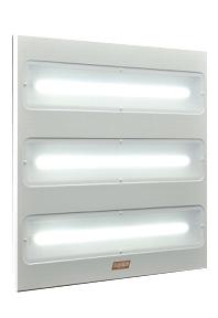 30WLED Panel Light