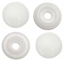 Plastic Snap Button 0810A