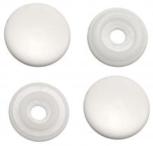 Plastic Snap Button 1010A
