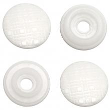 Plastic Snap Button 1010B