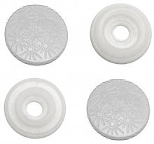 Plastic Snap Button 1010C