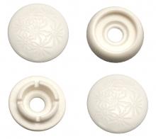 Plastic Snap Button 1414C