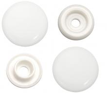 Plastic Snap Button 1513A