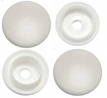 Plastic Snap Button 1516F