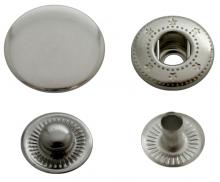 Spring Snap Button 520