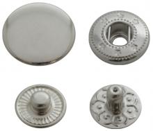 Spring Snap Button 530