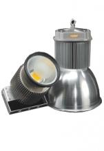 LED Patio lights